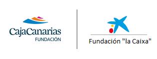Fundación CajaCanarias y Obra Social la Caixa
